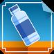 Bottle Flip Challenge by Yuwin
