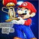 New Hint Mario Kart 8 by Gedang Ambon