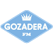 Gozadera FM by Mar Medios Audiovisuales