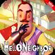 NewTips Hello Neighbor by priadev