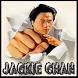 Jackie ChanTop: Tips