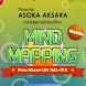 Mind Mapping Materi UN SMA-IPA by Asoka Aksara