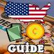 Guide for Madden Nfl