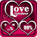 Love Calculator : Love Meter by Fortune Apps Dev