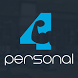4Personal by 4 Personal Oficial