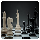 Chess 3D - Echecs free game by developino