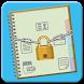 Notepad Secure 360 by DEVSJR