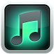 CloudMusic Sound Player by HealthyClass Group
