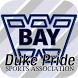 Duke Pride by Top Spot Local