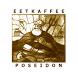 Eetkaffee Poseidon by AppStar by goudengids.be / pagesdor.be