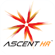 mPowerHR - HRMS on Cloud by AscentHR