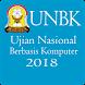UNBK SMP 2018 (Ujian Nasional) by TMei DevApp