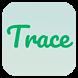 Trace - AKAY Chilli