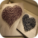 creative handmade gifts