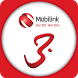 Mobilink 3G Packages by DevPlus Apps