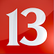 WTHR by Video Indiana, Inc