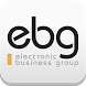 EBG Electronic Business Group by EBG - Electronic Business Group