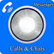flash messenger call alerts by ProFlashAlerts2017