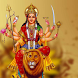 Navratri Vrat Katha Aarti by Apps Artist