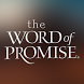Word of Promise® App by FutureSoft, Inc.