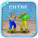 Guide for cadillacs dinosaurus New 2017 by FunGames Inc