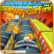 Tips Subway Surfer by Xeon Ltd