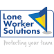 LoneWorker Manager Mobile by Lone Worker Solutions Ltd