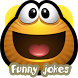 Funny Jokes and Stories by pinaloja