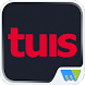 Tuis by Magzter Inc.