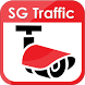 SINGAPORE LIVE TRAFFIC by MGI Technology