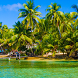 paradise island live wallpaper by best wallpaper inc