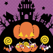 Trick or Treat by Panasonic Mobile Communications