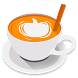 Pumpkin Latté - CM12.1 - Beta by RKS Designs
