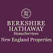 BHHS NE Properties by Smarter Agent