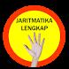 jaritmatika lengkap by bungkal studio