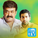 Free Malayalam Movies Online by Bennett Broadcasting and Distribution Services Ltd