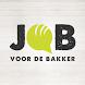 Job voor de Bakker by Wallbrink Crossmedia Groep