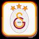 Galatasaray Duvar Kagitlari by ismetSoft