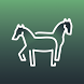 HorseDialog by Zoetis Inc