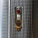 Eski El Feneri by Flashlight Corporation