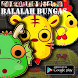 BALALAH BUNGAS Game (Banjarg) by Massase
