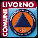 Protezione Civile Livorno by Comune di Livorno