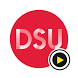 DSU Snackpower by AccessICT Co., Ltd.