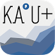 KA'U+ Estrategias de inversión by Artvisual