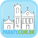 Paraty - Guia Completo by Password Interativa Sistemas Ltda