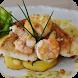 Вкусные рецепты онлайн by bondar
