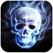 Skull Wallpaper by Premium Developer
