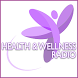 Health Wellness Radio
