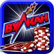 Casino Genius 777: top slot machines