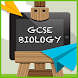 GCSE Biology (For Schools) by Revision Buddies